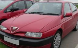 146 (930, facelift 1997)