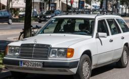 S124 (facelift 1989)